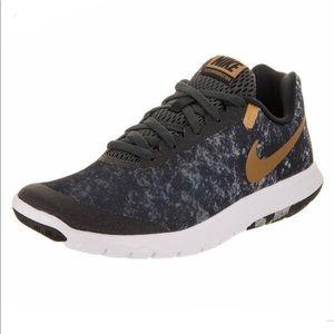 Nike Flex Experience Rn 6 Running Shoe